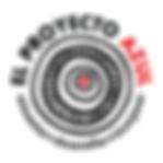 logo_elproyectoazul_small.png