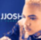 JJosh, 7 Years, Seven Years, R&B Artist, RnB Artist, R&B Singer, RnB Singer