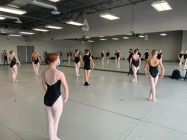 Ballet Intensive 2020.jpg