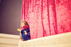 jolis-kids-anniversaire-marionnette-02