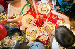 jolis-kids-gouter-anniversaire