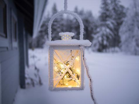 Tanzsalon Online - Winter Special