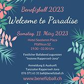 Plakat Benefizball 2022 A4 + A3.jpg