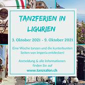 Tanzferien in Ligurien 2021.jpg