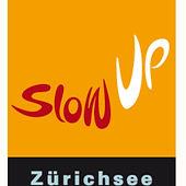 Slowup 2021.jpg
