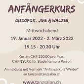 Anfängerkurs Winter 2022.jpg