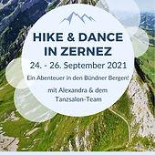 Hike and Dance 2021.jpg