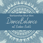 Dance Balance Flyer A6.jpg