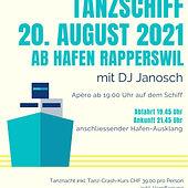 Tanzschiff 2021 Juli 2021.jpg