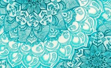 Die Wundertüte - Barbarellas Blue Box