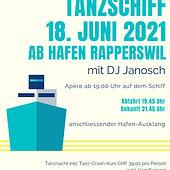 Tanzschiff 2021 18. Juni 2021.jpg