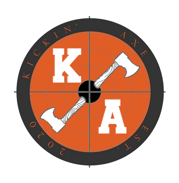 kickin axe logo orange.png