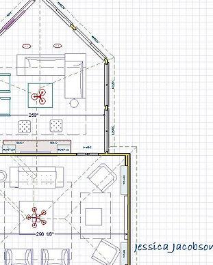 siegel-plan-2.jpg