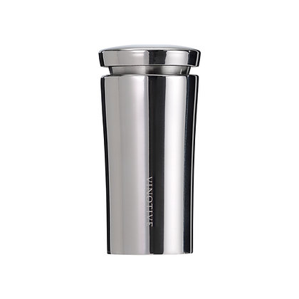 VINAER 7 Function Wine Aerator Polished Edition