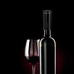 VINAER Black Wine Aerator