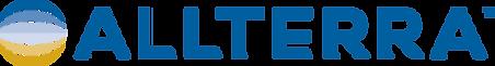 AllTerra Logo.png