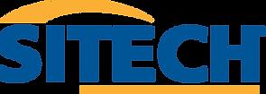 Sitech Logo.png