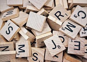 alphabet-close-up-communication-278887.j
