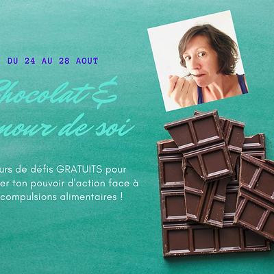 Chocolat & amour de soi.png
