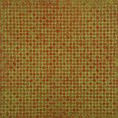 "Untitled (1/4"" Circles)"