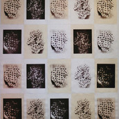 Polka Dots Project (Installation 2)