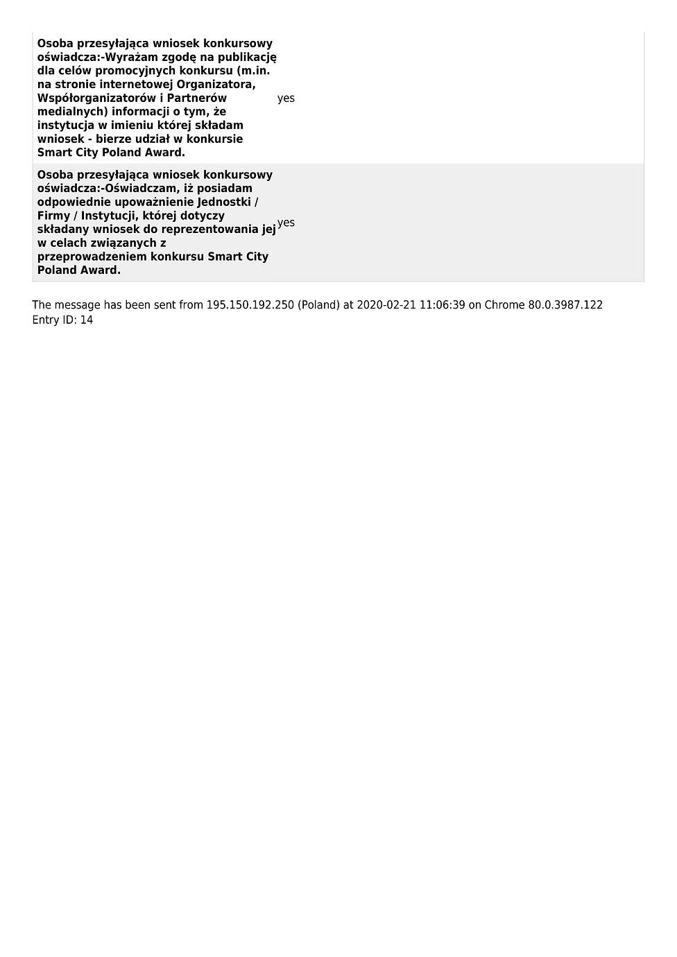 Seedia2.05161335-4.jpg