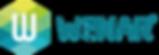 logo-wenar-poziome.png