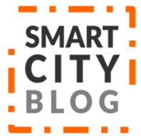 smartcityblog.png