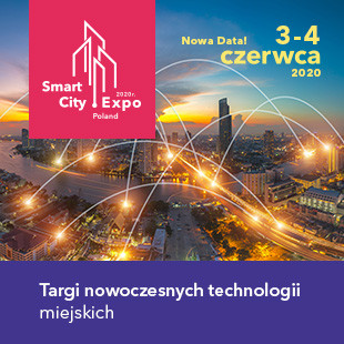 SCEP_2020_banery_new_Smartcity-Expert_-_