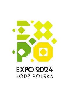 Expo 2024.jpg