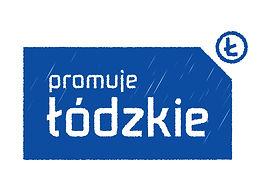Logo-promuje-łodzkie_1.jpg