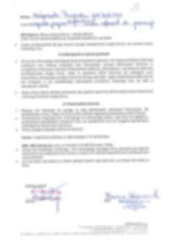 List_intencyjny_Gmina_Darłowo-3.jpg