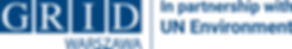 logo2017_partnership_600.png