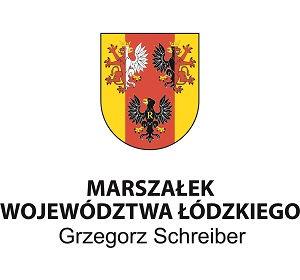 herb_Grzegorz_Schreiber-center.jpg