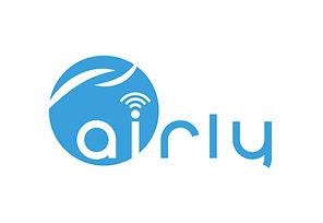 airly_logo.jpg