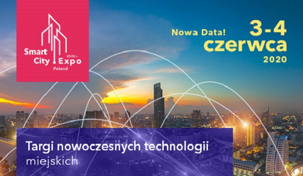 SCEP_2020_banery_new_Biznes Alert - 590x