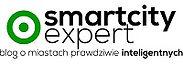 Logo-SmartCity-Expert.jpg