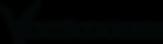 Logo VT Poziom Black-01.png