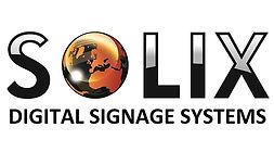 SOLIX_LOGO.jpg