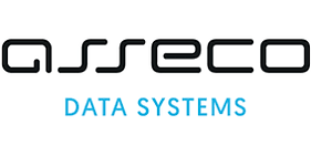 Asseco.png