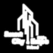 smartCityExpo_logo_2020_01_SmartCityExpo