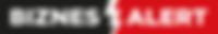 Biznes_Alert_logo.png