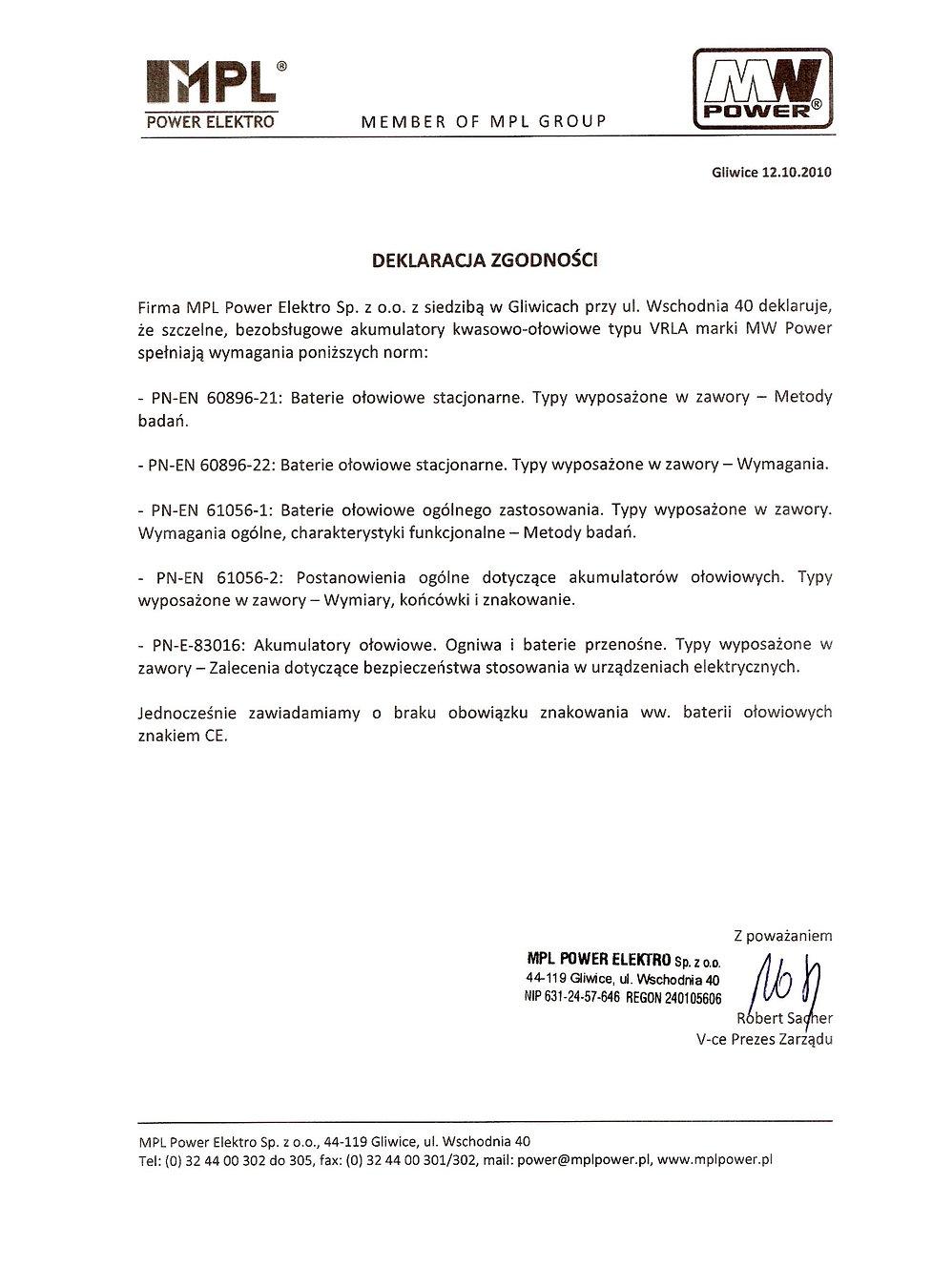 WAX - Deklaracja CE part 2 - kopia.jpg