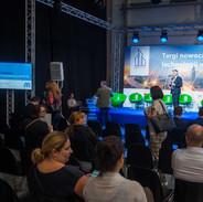 Targi Smart City Expo Poland