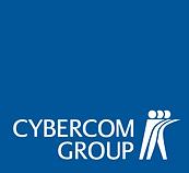 CybercomG_logo_Box_Blue_RGB.png