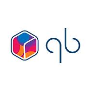 logo_biale_tlo.png