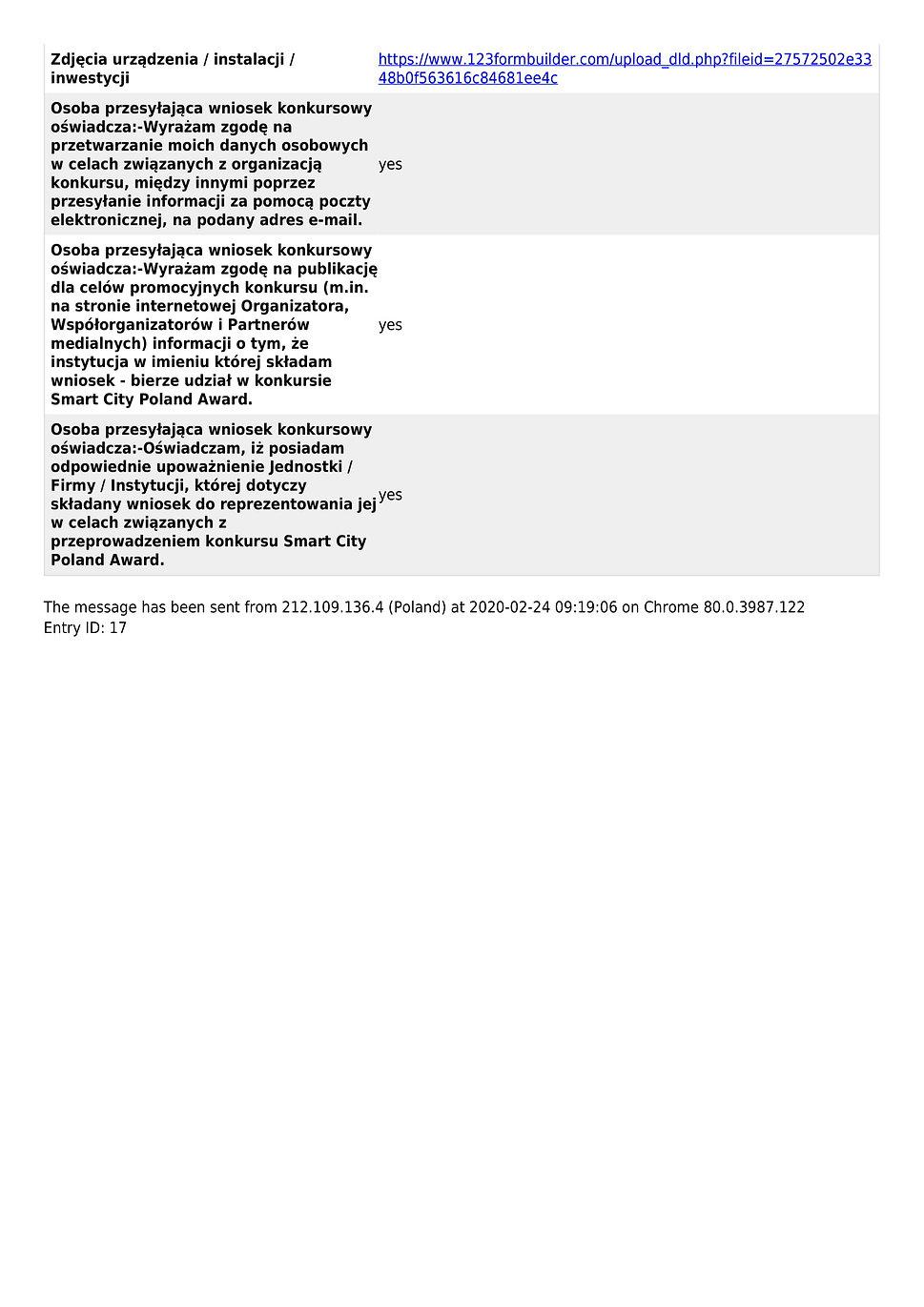 Ekoenergetyka.66387130-2.jpg