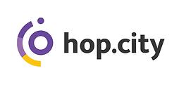 hop_city.png