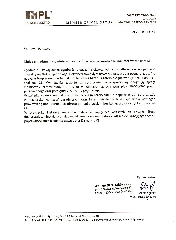 WAX - Deklaracja CE - wyjasnienie.jpg