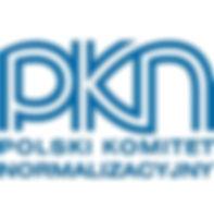 PKN_logotyp2.jpg